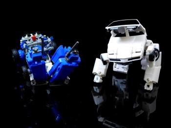 [X-Transbots] Produit Tiers - Minibots MP - Gamme MM - Page 6 P9x8NOGS