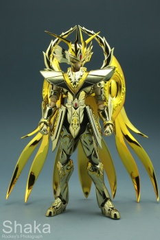 [Imagens] Shaka de Virgem Soul of Gold  EX XXlnHuHv