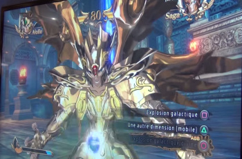 [Comentários] Game Saint Seiya Soldier's Souls - Página 2 V0vtfihO