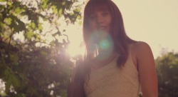 Ruby Sparks (2012) LIMITED.720p.BluRay.X264-AMIABLE