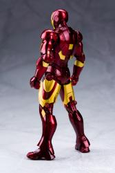 [Comentários] Marvel S.H.Figuarts - Página 2 A2qYBuag