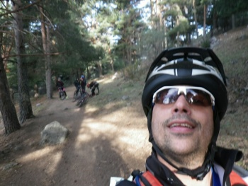 27/12/2015 - Cercedilla - Test the Best 39,74km: 8:30 4mIQovrr
