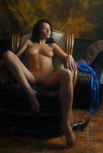 http://3.t.imgbox.com/fxshpv5A.jpg