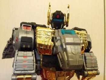 [Toyworld][Zeta Toys] Produit Tiers - Jouet TW-D aka Combiner Dinobots T4tbjJdD