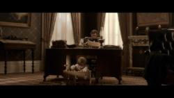 Abraham Lincoln �owca wampir�w 3D / Abraham Lincoln Vampire Hunter (2012) 1080p.EUR.Blu-Ray.AVC.DTS-HD.MA.7.1-IRONCLUB *dla EXSite.pl*