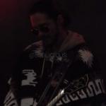 [Photos] Nouvelles photos (ou pas)  du groupe. - Page 34 LPX55Rli