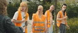 New Kids Nitro (2011) PL.SUBBED.480p.BDRip.XViD.AC3-J25 / Napisy PL +RMVB