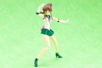 Goodies Sailor Moon - Page 5 Wm7nv6Lf