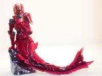 [Myth Cloth] Mermaid Scale (15 Décembre 2012) AcfCyihB