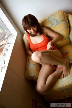 132 - Azumi Harusaki