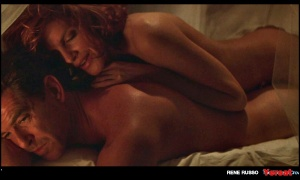 Rene Russo - The Thomas Crown Affair (1999) HD 720 P FD5nW2Ro