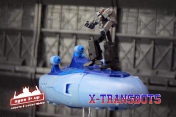 [X-Transbots] Produit Tiers - MX-II Andras - aka Scourge/Fléo - Page 2 HgXOlm9C
