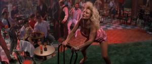 Kelly Lynch, Julie Michaels, Julie Royer, Laura Albert &more @ Road House (US 1989) [HD 1080p]  HgyJcjUW
