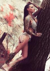 Kristy Seguin 7