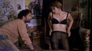 Núria Prims @ Un cos al Bosc (ES 1996)  AmpHQx0l