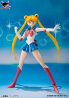 Goodies Sailor Moon Abt1A6BF