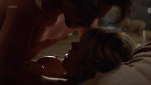 Janet Gunn, Kathrin Lautner @ Night of the Running Man (US 1994) [HD 1080p] FJ2ns5Q2