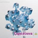 [Comentários]  Copycat- EX Effects Parts - Sagitario & Pegaso Abec9xbc
