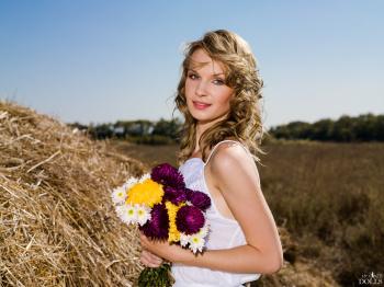 Name Photoset: 2013-10-24 - Fleur - Fleur Licencieux