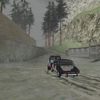 Skodaru's story T2RoMTMQ