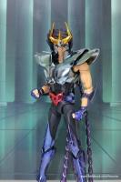 Phoenix Ikki - Virgo Shaka Effect Parts Set AdnnwY7n