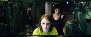 Dredd (2012) PL.720p.BluRay.x264.AC3-CAMBiO