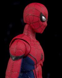 [Comentários] Marvel S.H.Figuarts - Página 3 ZaJ4MDi8