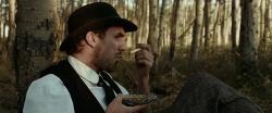 Zabójstwo Jesseego Jamesa przez tchórzliwego Roberta Forda / The Assassination of Jesse James by the Coward Robert Ford (2007) 720p.BluRay.x264-WiKi