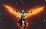 [Novembre 2012] Phoenix Ikki V2 EX - Pagina 15 AbiX3Djk