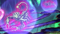 [Anime] Saint Seiya - Soul of Gold - Page 4 Keg5GtQ9