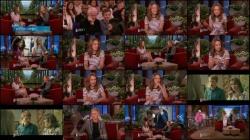 Rachel McAdams - Ellen - 10-29-13