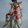 [Giugno 2012]Pegasus Seiya V2 EX - Pagina 28 AacqBmGR