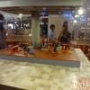 Miniature Exhibition 祝節盛會 Adi3qgY8