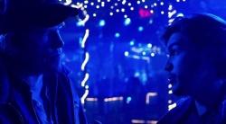 Zabójczy Joe / Killer Joe (2011) PL.BRRip.XViD-J25 / Lektor PL +RMVB +x264