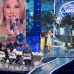 [11.05.2013] 9º Live Show en Köln - La Gran Final Abo6mFt0