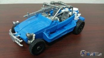 [X-Transbots] Produit Tiers - Minibots MP - Gamme MM - Page 4 WztPWYzU