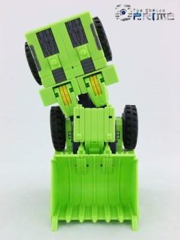 [Toyworld] Produit Tiers - Jouet TW-C Constructor aka Devastator/Dévastateur (Version vert G1 et jaune G2) - Page 5 JFT3IhrV