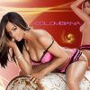accSopiy SuperMegapost   Showgirlz Exclusive Wallpapers (0 puntos)