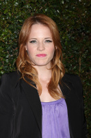 Кэти Леклерк, фото 204. Katie LeClerc 2012 ABC Family West Coast Upfronts in Hollywood - May 1, 2012, foto 204
