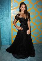 HBO's Post Golden Globe Awards Party (January 11) 47d6GmC6