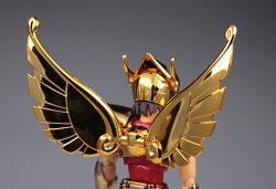 [Imagens] Saint Cloth Myth Seiya de Pégasus V1 Gold Limited AcmAkc9H