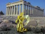 [Ottobre 2012]Saint Cloth Myth EX Virgo Shaka - Pagina 22 AbfOJuv5