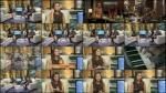 Vanessa Lachey - Better Show - 10-11-13