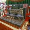 Miniature Exhibition 祝節盛會 AdtmGXUs