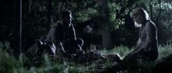 Wiosenne rytua�y / Rites of Spring (2011) 720p.UNCUT.BluRay.DTS.x264-HDWinG