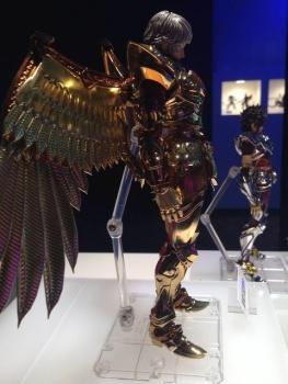 [Legend] Sagittarius Gold Cloth  (? ??) Adlac3p1