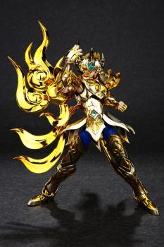 Galerie du Lion Soul of Gold (Volume 2) At8Bqvh6