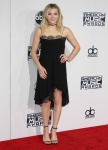"""Chloe Grace Moretz """"The 2015 American Music Awards - Arrivals held at Microsoft Theatre """" Los Angeles, CA 22.11.2015 (x54) Updated 2 XCgqoxMx"""