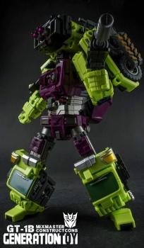 [Generation Toy] Produit Tiers - Jouet GT-01 Gravity Builder - aka Devastator/Dévastateur - Page 2 Obh5tnCU