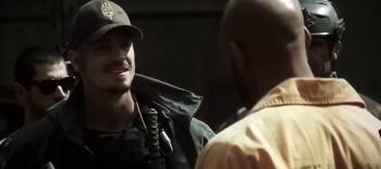 Legion samobójców / Suicide Squad (2016) PLDUB.MD.TS.XviD-Blondloczek / Dubbing PL